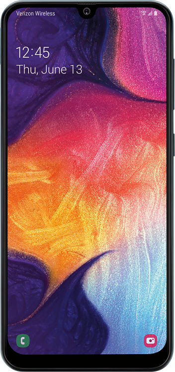 SAMSUNG A50 - Shop Market Deals