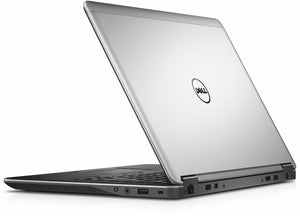 "Dell Latitude E7440 14"" - Shop Market Deals"