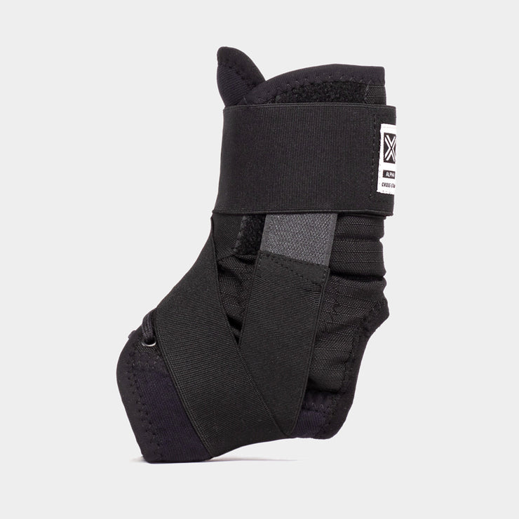 ALPHA Ankle Brace