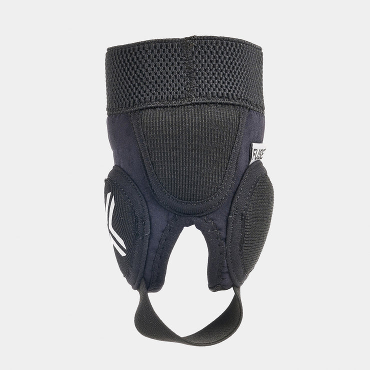 ALPHA Ankle Protector