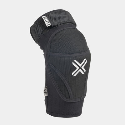 ALPHA Elbow Pad