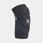 ALPHA Elbow Sleeve