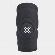 ALPHA Knee Sleeve