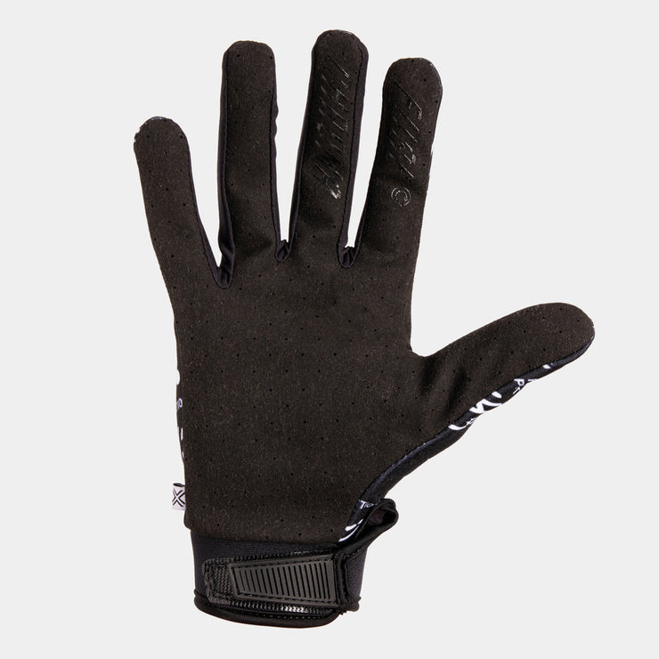 CHROMA Glove – Alias Black