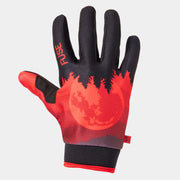 CHROMA Glove - Blood Moon