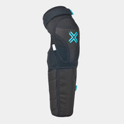 ECHO 100 Knee-Shin Pad