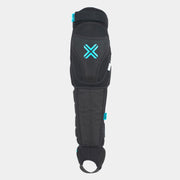 ECHO 125 Knee-Shin-Ankle Pad