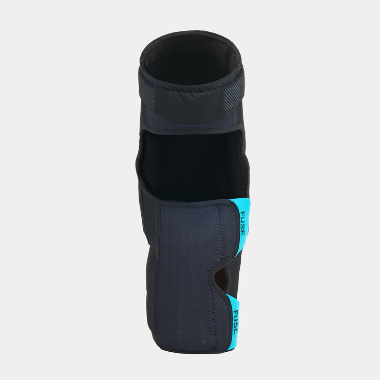 ECHO 75 Knee-Shin Pad