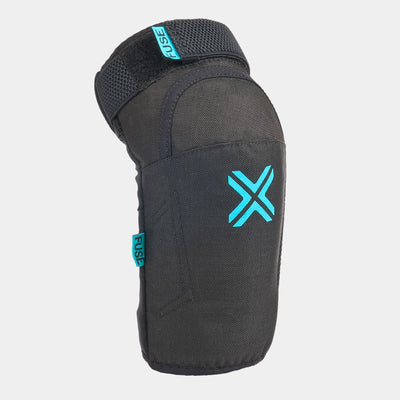 ECHO Elbow Pad
