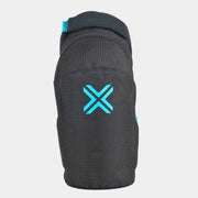 ECHO Knee Pad