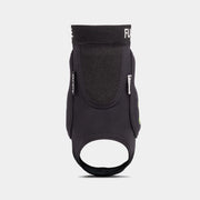 OMEGA Ankle Protector
