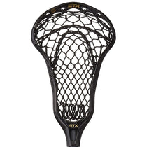 Women's Complete Field Lacrosse Sticks