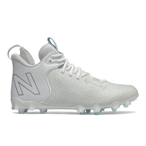 Details about  /WARRIOR NEW MENS LACROSSE CLEATS SIZE 10 /& 12 YOU CHOOSE