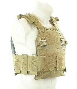 CPC LP Plate Carrier