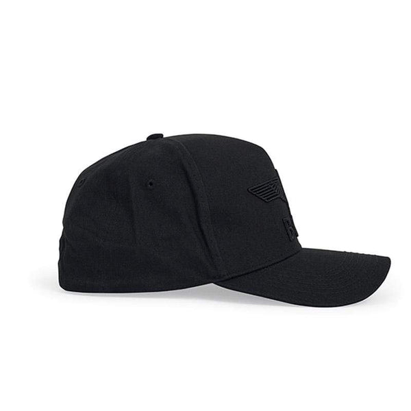 BOY LONDON CAP ONE SIZE BOY EAGLE CAP