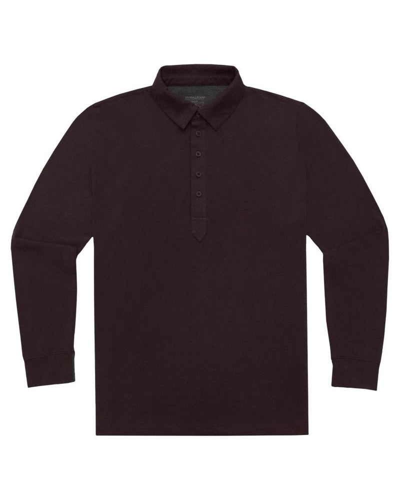 THE GIGGI - LONG SLEEVE