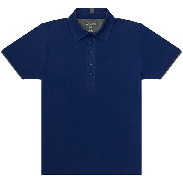 THE GIGGI - SHORT SLEEVE