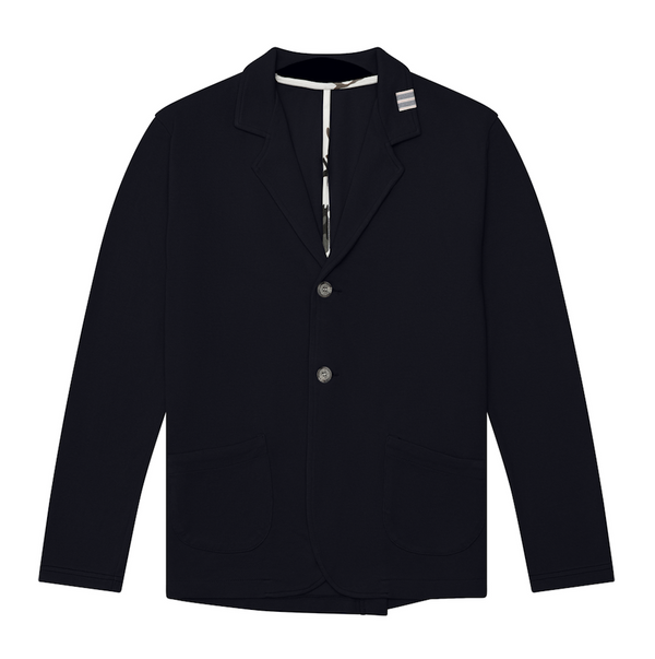 THE B3 CARDIGAN SWACKET
