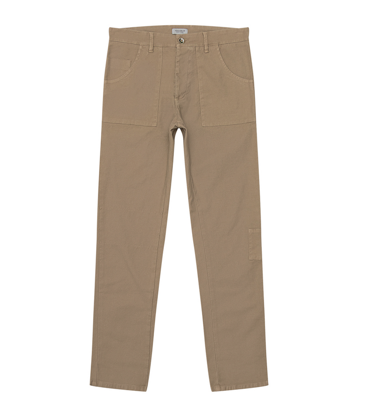 THE RANCH PANT