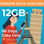 europe-data-only-sim-12gb-Gshopping