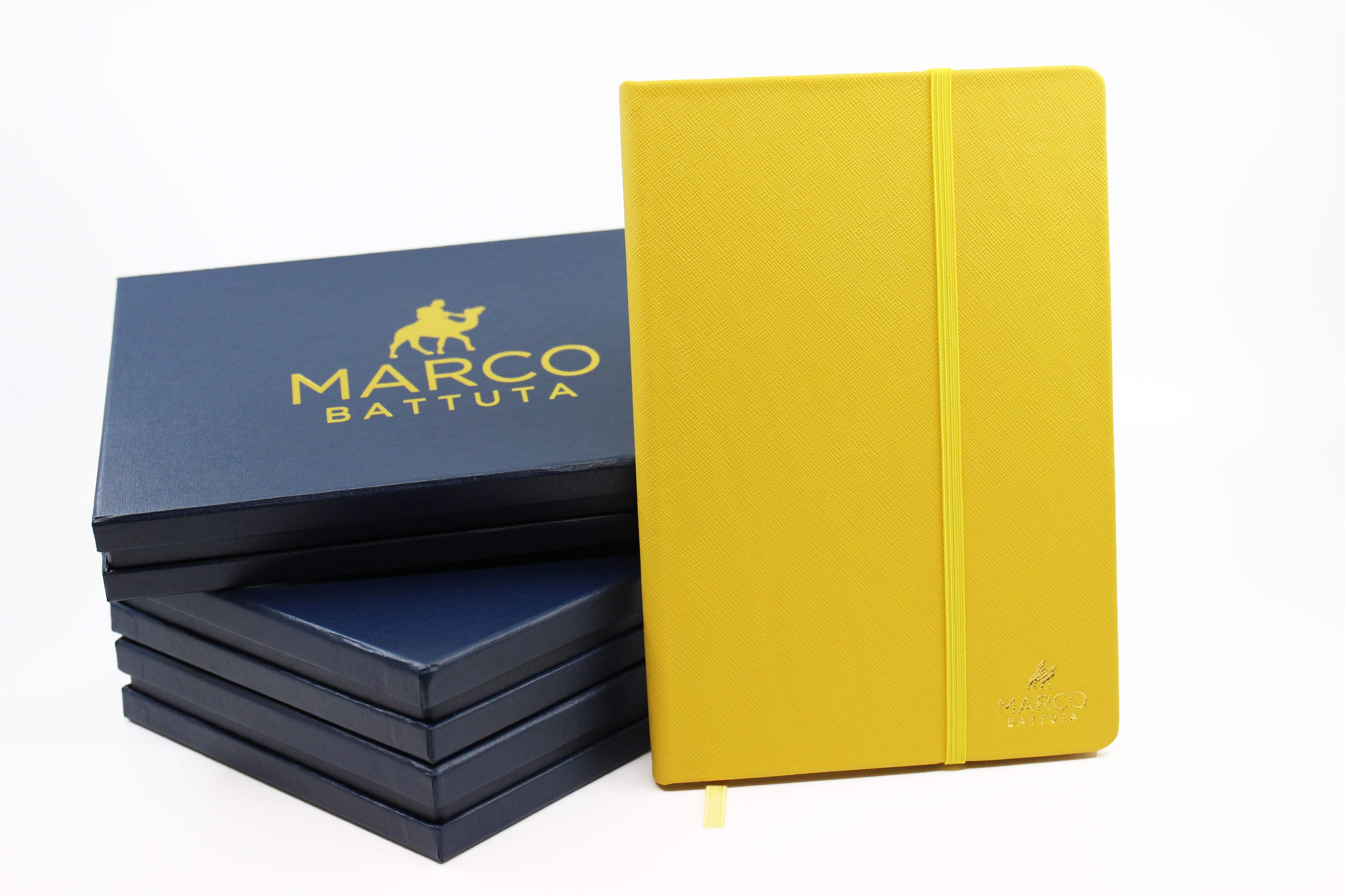tuscan-yellow-genuine-leather-travel-journal-ruled-a5-148mm-210mm