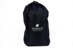 laundry-bags-2-pieces-navy-blue