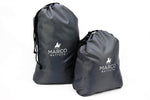 laundry-bags-2-pieces-gun-metal-grey