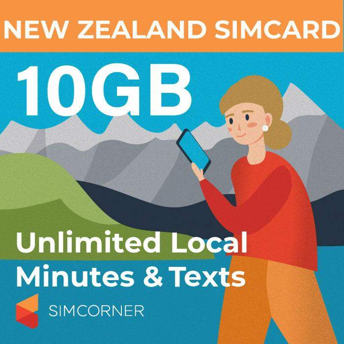 SimCorner-NZ-Travel-SIMCard-vodafone-New-Zealand-10GB