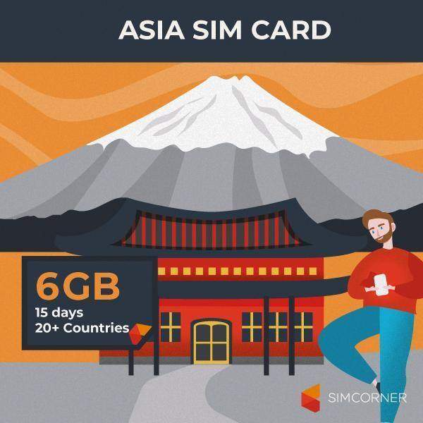 15-day-asia-sim-card-6gb