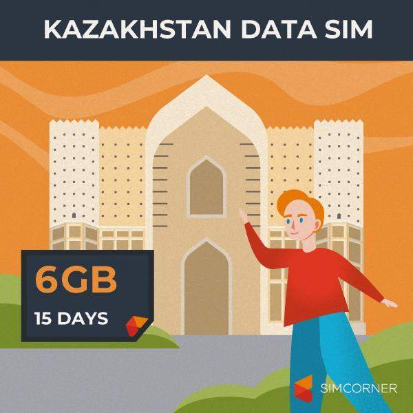 kazakhstan-15-day-6gb-data-sim-card
