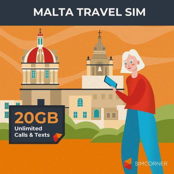 malta-travel-sim-card-20gb