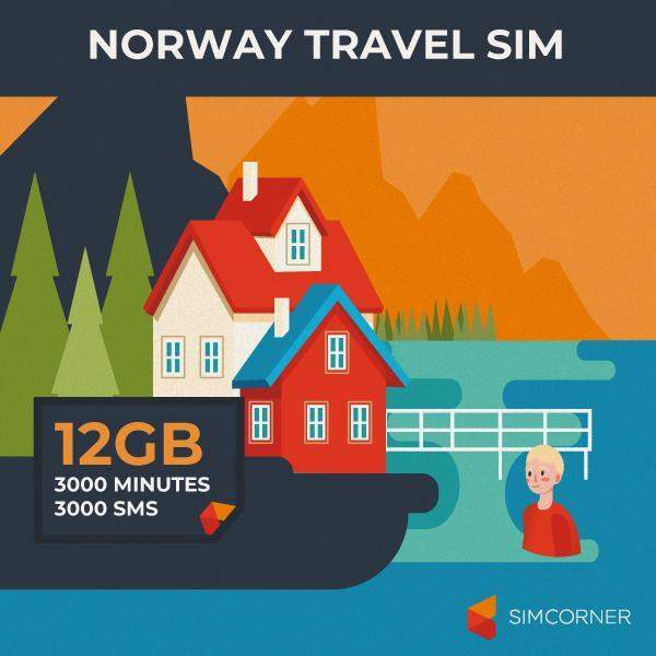 norway-12gb-sim-card