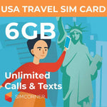 usa-travel-SIM-6gb-TMobile-SimCorner