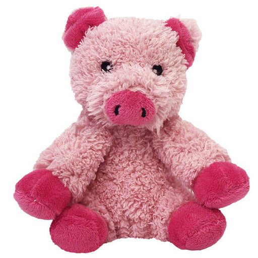 MultiPet Talking Pig Dog Toy