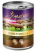 Zignature Limited Ingredient Diet Grain Free Pork Recipe Canned Dog Food