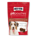 Milk-Bone Hickory Smoked Bacon Flavor Pill Pouches for Dogs