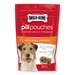 Milk-Bone Pill Pouches with Real Chicken for Dogs