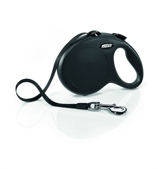 Flexi New Classic LG Retractable 16 ft Tape Leash