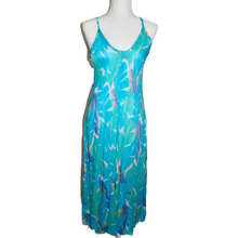 Load image into Gallery viewer, Kayla Maxi Dress