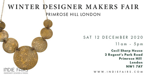primrose-hill-indie-fair-christmas-2020