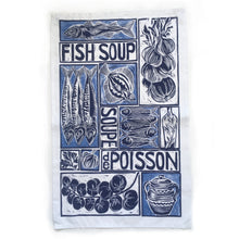 Load image into Gallery viewer, Tea Towel and Double Oven Glove Mix & Match Gift Set