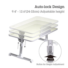 Load image into Gallery viewer, Avantree Adjustable Laptop Stand | Monthly Madness