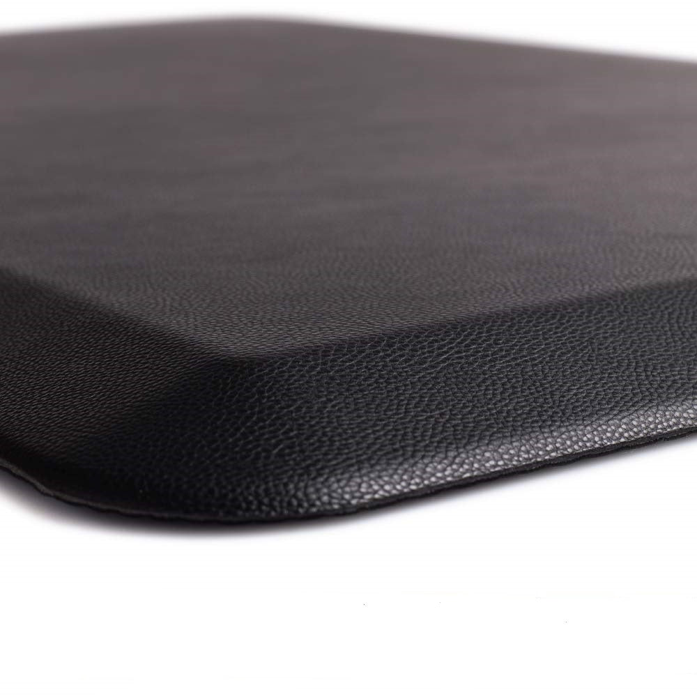 HomeFX Anti-Fatigue Comfort Standing Mat | Monthly Madness