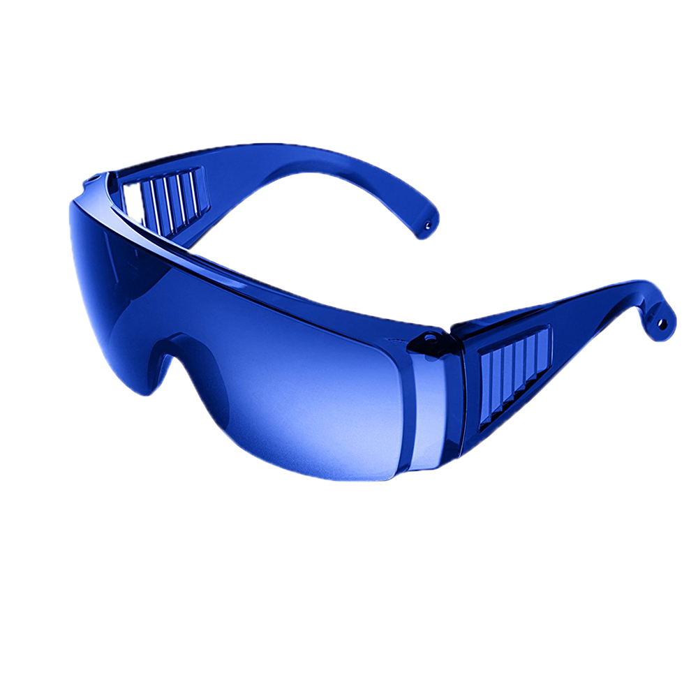 Golf Ball Finder Glasses | Monthly Madness