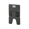 WEAV Slim Carbon Fibre RFID Blocking Stretch Wallet | Monthly Madness