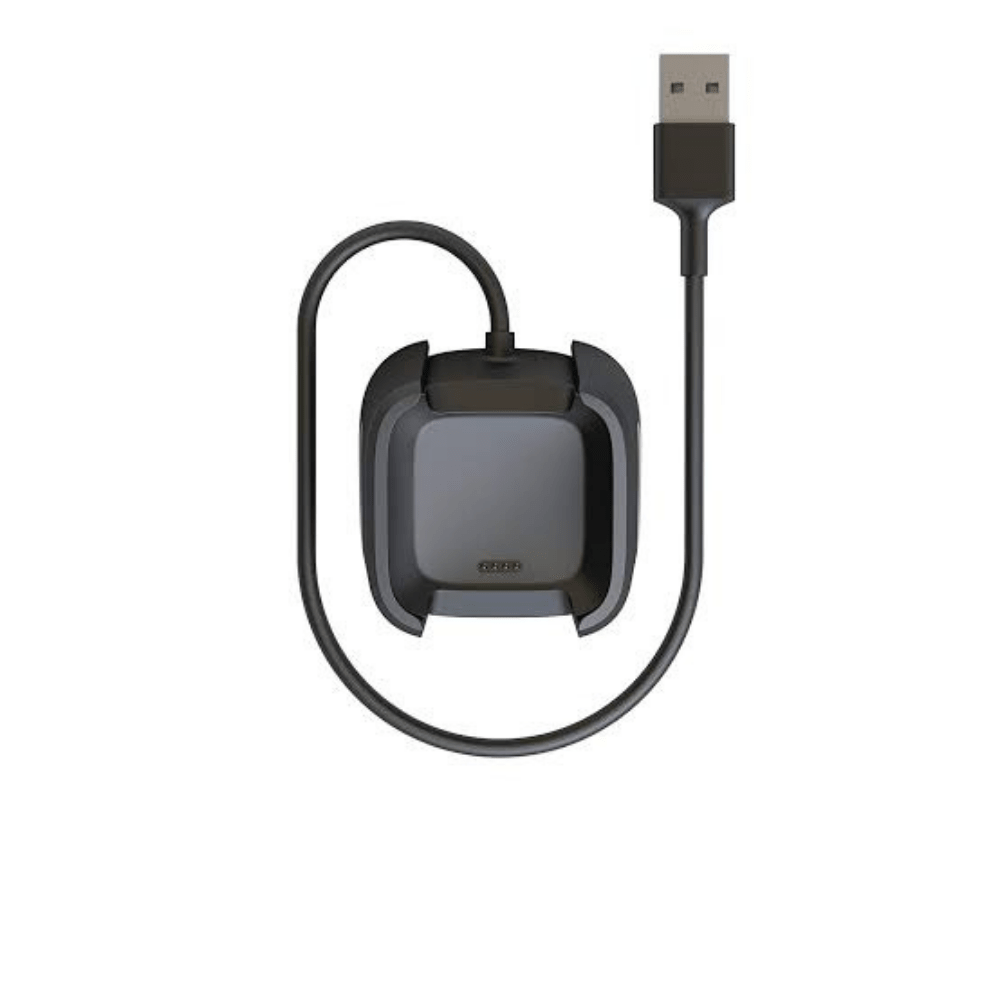 Ntech Fitbit Replacement Chargers