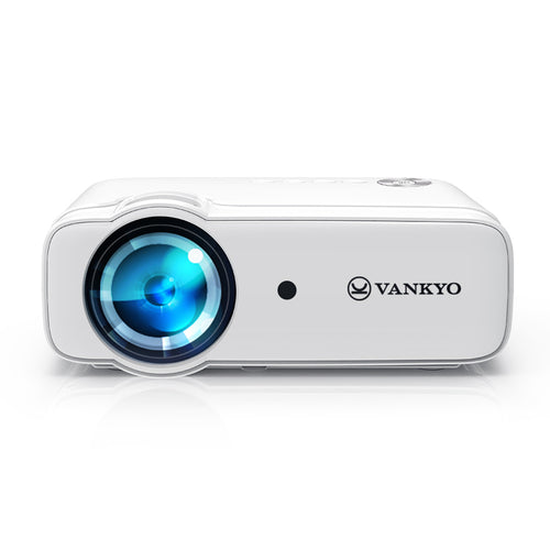 VANKYO Leisure 430 Mini Video Projector