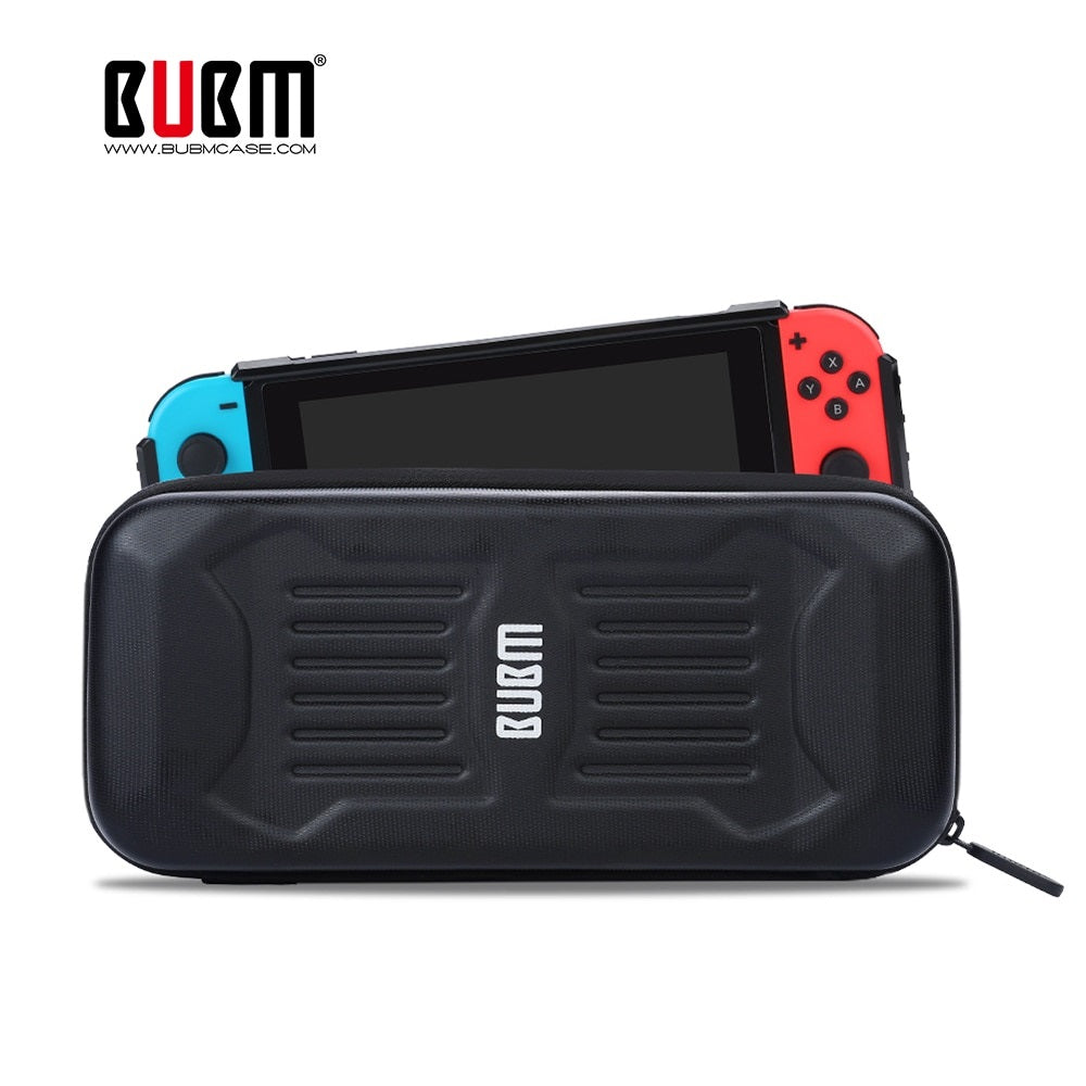 BUBM Nintendo Switch Protective Case | Monthly Madness