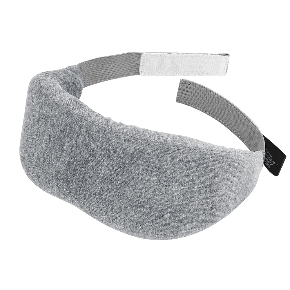 Plemo Sleeping Mask | Monthly Madness