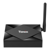 Tanix TX6s Android 10.0 HD 4K TV Box | Monthly Madness